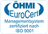 ISO9001:202015