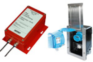 Set-Nortec-Marechal-Rettbox