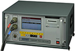 UL60 Light charger analyzer